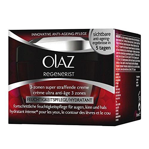olaz-regenerist-3-zonen-super-straffende-creme-50-ml
