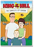 King of the Hill: Season 12 [Import]