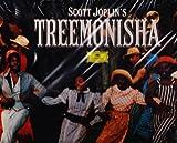 Scott Joplins Treemonisha