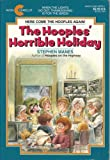 The Hooples Horrible Holiday