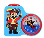 Baby Watch - Dring Pirate - R�veil Ga...