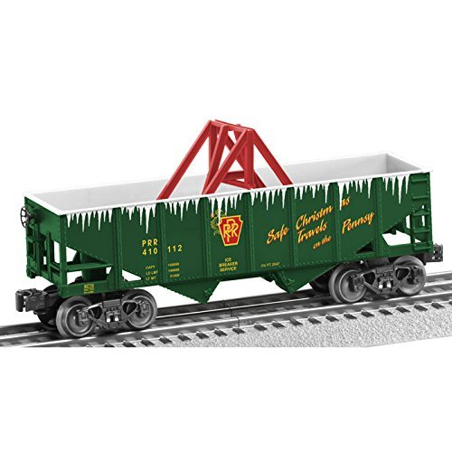 lionel-pennsylvania-ice-breaker-tunnel-car