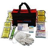 Ready America 70080 Grab-n-Go Emergency Kit