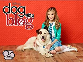 Dog With A Blog Season 2 [HD]