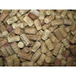 Premium Recycled Corks, Natural Wine...