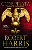 img - for Conspirata: A Novel of Ancient Rome book / textbook / text book