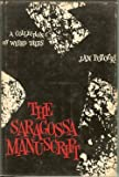 img - for The Saragossa Manuscript A Collection of Weird Tales book / textbook / text book