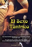img - for El Sexo T ntrico (Spanish Edition) book / textbook / text book