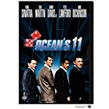 Ocean's 11 ~ Frank Sinatra
