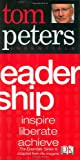 Leadership (Essentials (DK Publishing)) (0756610559) by Tom Peters
