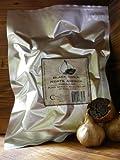 Whole Black Garlic - 1.5 pounds (20-30 bulbs)