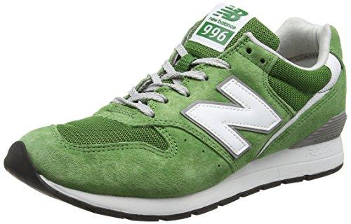 new-balance-996-men-low-top-sneakers-green-green-85-uk-42-1-2-eu