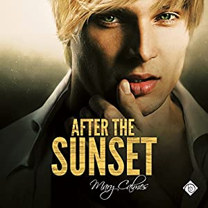 After the Sunset Audiobook