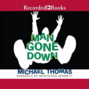 Man Gone Down | [Michael Thomas]
