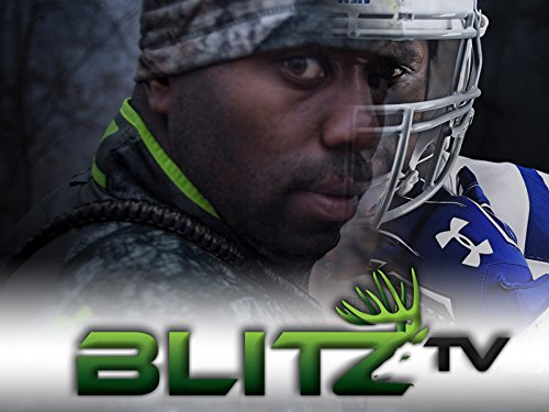 Blitz TV - Season 1