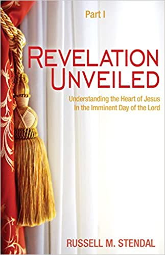 Revelation Unveiled: Understanding the Heart of Jesus in the Imminent Day of the Lord