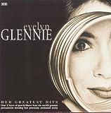 Her Greatest Hits - Evelyn Glennie