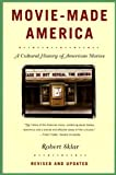 img - for Movie-Made America: A Cultural History of American Movies book / textbook / text book