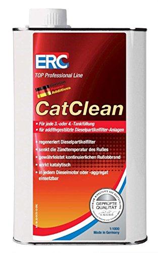 erc-catclean-additivo-per-motori-diesel-con-filtro-particolato-1-l