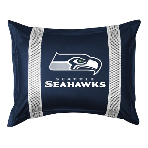 Sports Team Bedding front-1071226