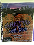 img - for Ghetto Cookbook book / textbook / text book