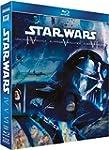 Star Wars Trilog�a Episodios IV-VI (2...