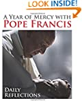 A Year of Mercy with Pope Francis: Da...