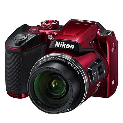 nikon-coolpix-b500-16mp-1-23-cmos-4608-x-3456pixeles-rojo-camara-digital-auto-bateria-camara-puente-