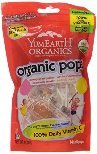 yummy-earth-organic-fruit-lollipops-14-lollipops-3-oz-85-g