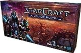 Starcraft Le Jeu