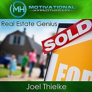 Real Estate Genius Speech