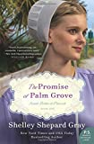 The Promise of Palm Grove: Amish Brides of Pinecraft, Book One (The Pinecraft Brides)