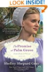The Promise Of Palm Grove: Amish Brid...