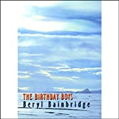 The Birthday Boys | [Beryl Bainbridge]