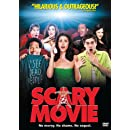 'Scary Movie' from the web at 'http://ecx.images-amazon.com/images/I/51s-QSIYYUL._SL500_AA130_.jpg'