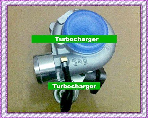 gowe-turbo-para-turbo-gt25s-754743-5001s-754743-0001-754743-5001s-79526-turbo-turbocompresor-para-fo