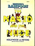 img - for National lampoon presents The naked and the nude: deluxe edition book / textbook / text book