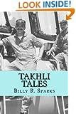 Takhli Tales
