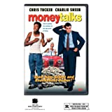 Money Talks [DVD] [1998] [Region 1] [US Import] [NTSC]by Charlie Sheen