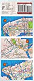 Credit Card Maps: New York Transit Set
