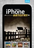 iPhone Artistry