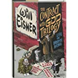 The Contract with God Trilogy: Life on Dropsie Avenue (Will Eisner Library)by Will Eisner