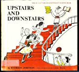 img - for Upstairs and Downstairs book / textbook / text book
