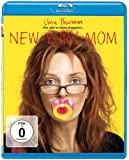 New York Mom [Blu-ray]