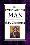 img - for The Everlasting Man book / textbook / text book