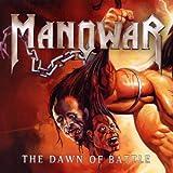 The Dawn of Battle + DVD