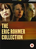Eric Rohmer Collection [PAL]