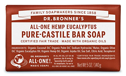 organic-eucalyptus-soap-bar-140g