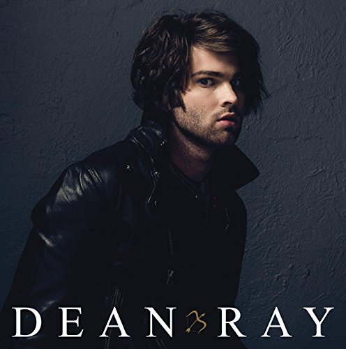 Coming Back (Dean Ray Coming Back compare prices)