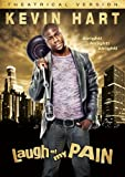 Laugh at My Pain (DVD) (Region 1) (US Import) (NTSC)